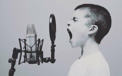 Comunicar en nuevos escenarios: 7 recomendaciones y 3 errores a evitar